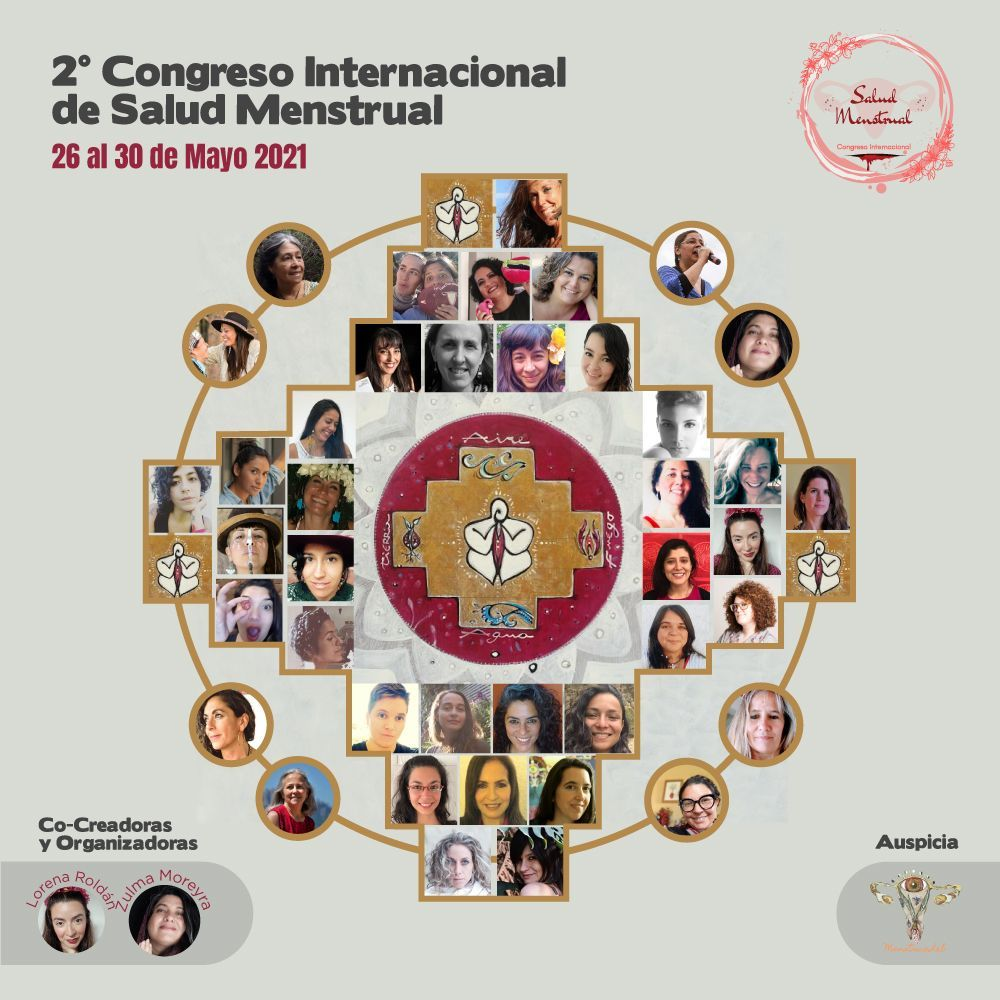 Placa-General-Congreso